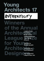 Young Architects: Authenticity: No. 17