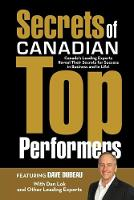 Secrets of Canadian Top Performers:...