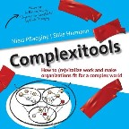 Complexitools: How to (Re)Vitalize...