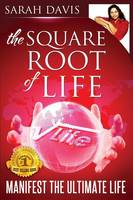 Manifest the Ultimate Life: Square...