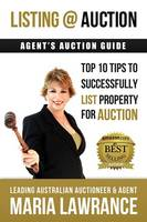 Agents Auctions Guide- Top 10 Tips to...