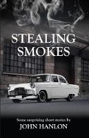Stealing Smokes: Some Surprising ...