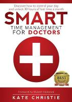 Smart Time Management for Doctors