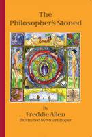 The Philosopher's Stoned: A Defining...