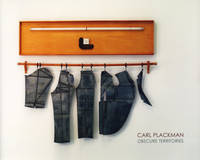 Carl Plackman: Obscure Territories
