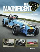 The Magnificent 7: The Enthusiasts...