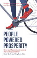 People Powered Prosperity: Ultra ...
