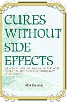 Cures without side effects: Practical...