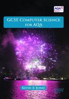 GCSE Computer Science for AQA