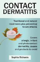 Contact Dermatitis: traditional and...