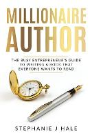 Millionaire Author: The Busy...