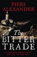 The Bitter Trade