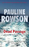 Dead Passage: An Inspector Andy ...