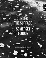Under the Surface - Somerset