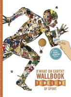 The What on Earth? Wallbook Timeline...