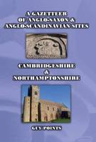 A Gazetteer of Anglo-Saxon &...