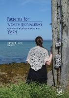 Patterns for North Ronaldsay (and...