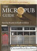 The Micropub Guide: Enjoying the...