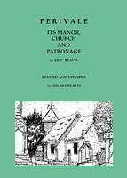 Perivale - its Manor, Church and...
