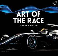 Art of the Race - V17