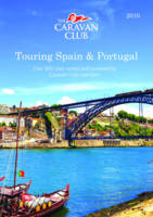 Touring Spain & Portugal: 2016