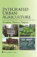 Integrated Urban Agriculture:...