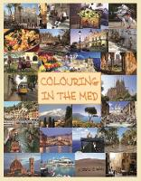 Colouring in the Med: 1