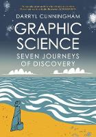 Graphic Science: Seven Journeys of...