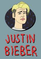 Seeing is Beliebing: The Unofficial...