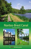 The Nantes-Brest Canal: A Guide for...