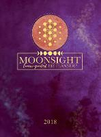 Moonsight: Lunar-Guided Biz Planner...