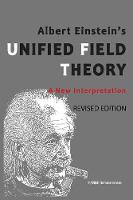 Albert Einstein's Unified Field...