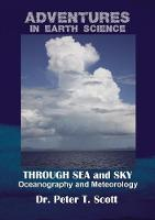 Through Sea and Sky: Oceanography and...