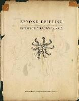 Beyond Drifting: Imperfectly Known...
