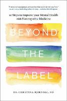 Beyond the Label: 10 Steps to Improve...