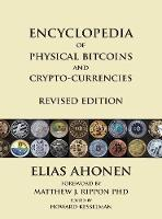 Encyclopedia of Physical Bitcoins and...