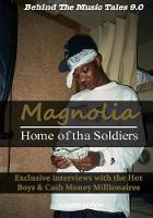 Magnolia: Home of Tha Soldiers:...