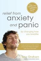 Relief from Anxiety and Panic: By...