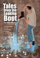 Tales from the Leaking Boot: Haiku...