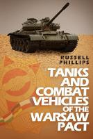 Tanks and Combat Vehicles of the...
