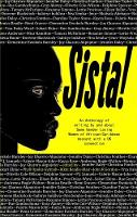 Sista!: An anthology of writing by...