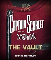Captain Scarlet and the Mysterons: ...