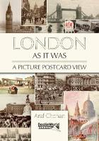 London as it Was - A Picture Postcard...