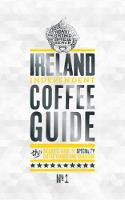 Ireland Independent Coffee Guide ...