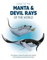 Guide to the Manta and Devil Rays of...