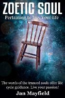 Zoetic Soul: Pertaining to Life. Your...