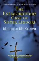 The Extraordinary Case of Sister Liguori
