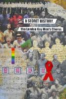 The Secret History: The Londons Gay...