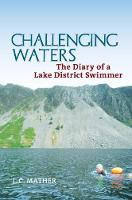 Challenging Waters: The Diary of a...