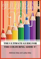 Colouring 101: The Ultimate Guide for...